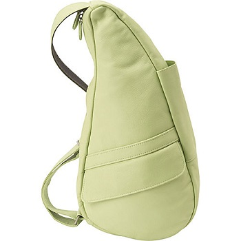 Ameribag Healthy Back Bag small Leather for Women