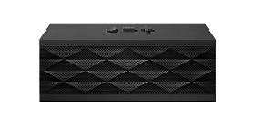 Why not get your boyfriend a Jawbone Wireless Bluetooth Speaker as a Christmas present this year.